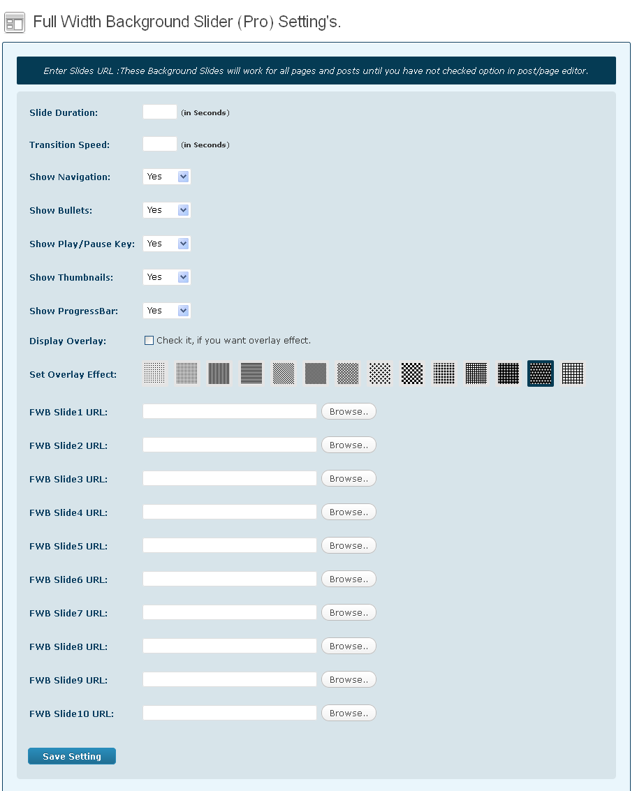 Full-width-background-slider-main-page-settings