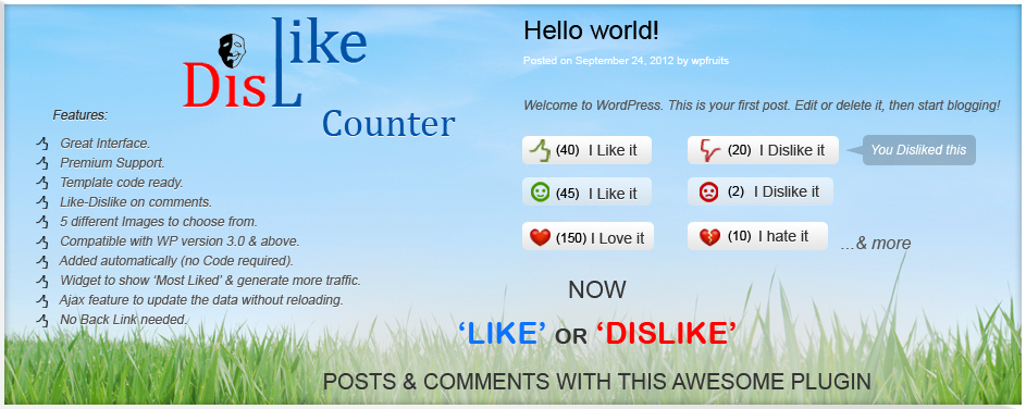 Like-Dislike-Promo-Main-Img_with-white-border